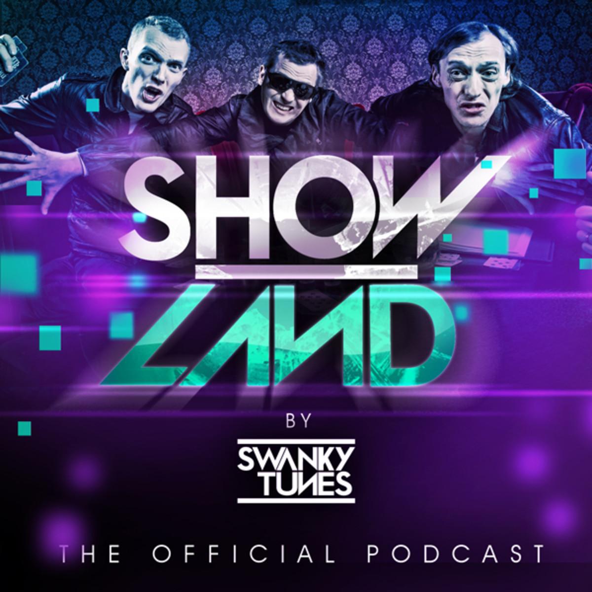 swankytunes-podcast3