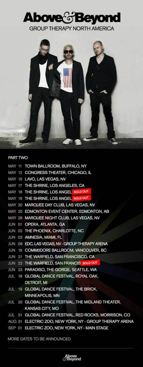 tour.flyer