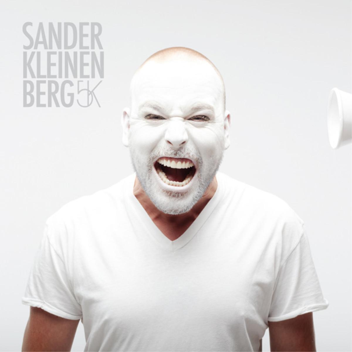 Sander.K.5K