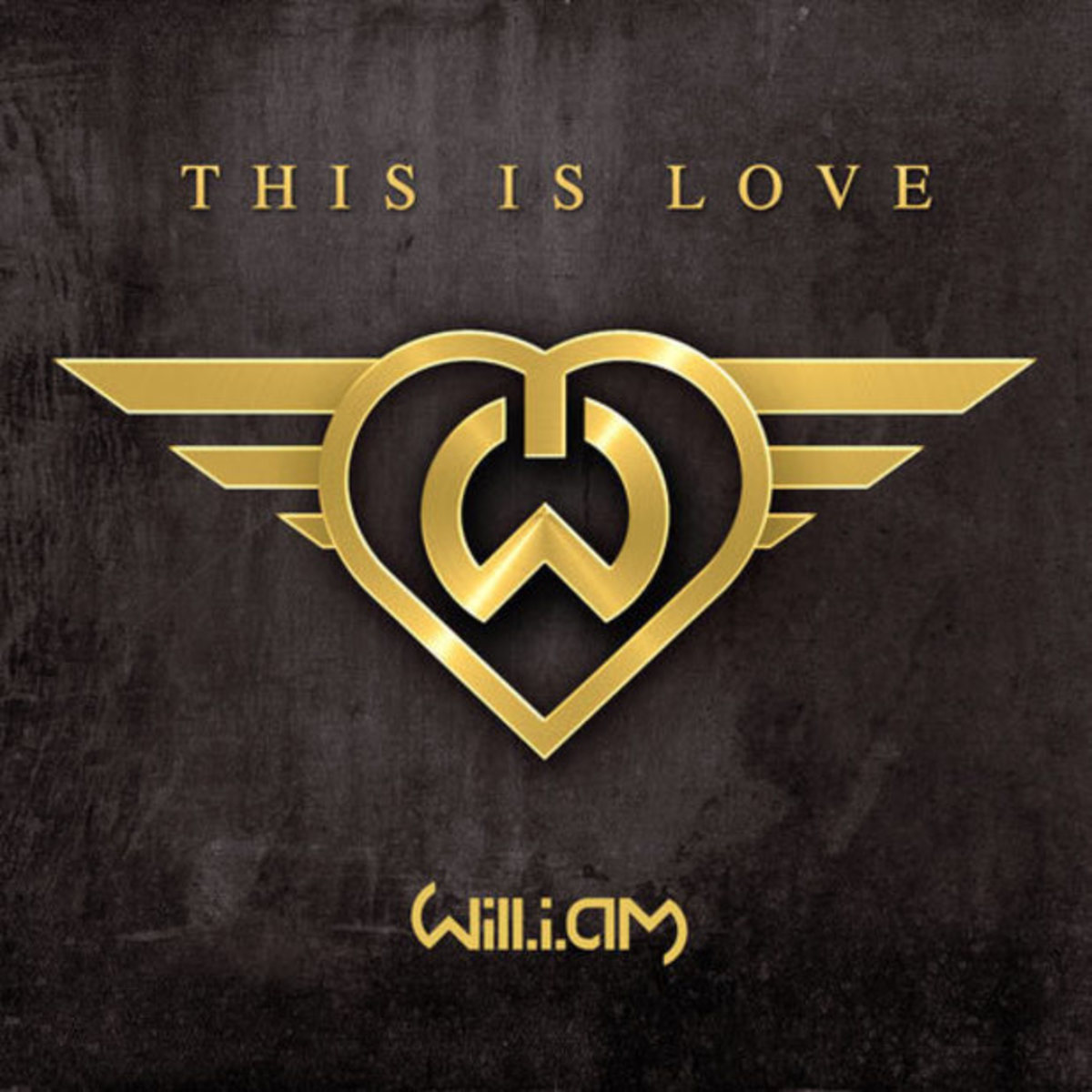 music_william_this_is_love