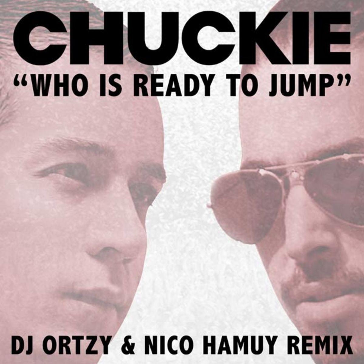chuckie.jump