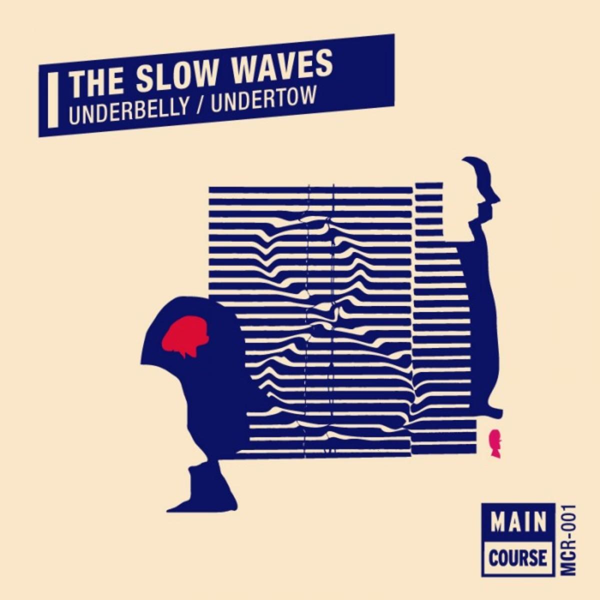 slowwaves