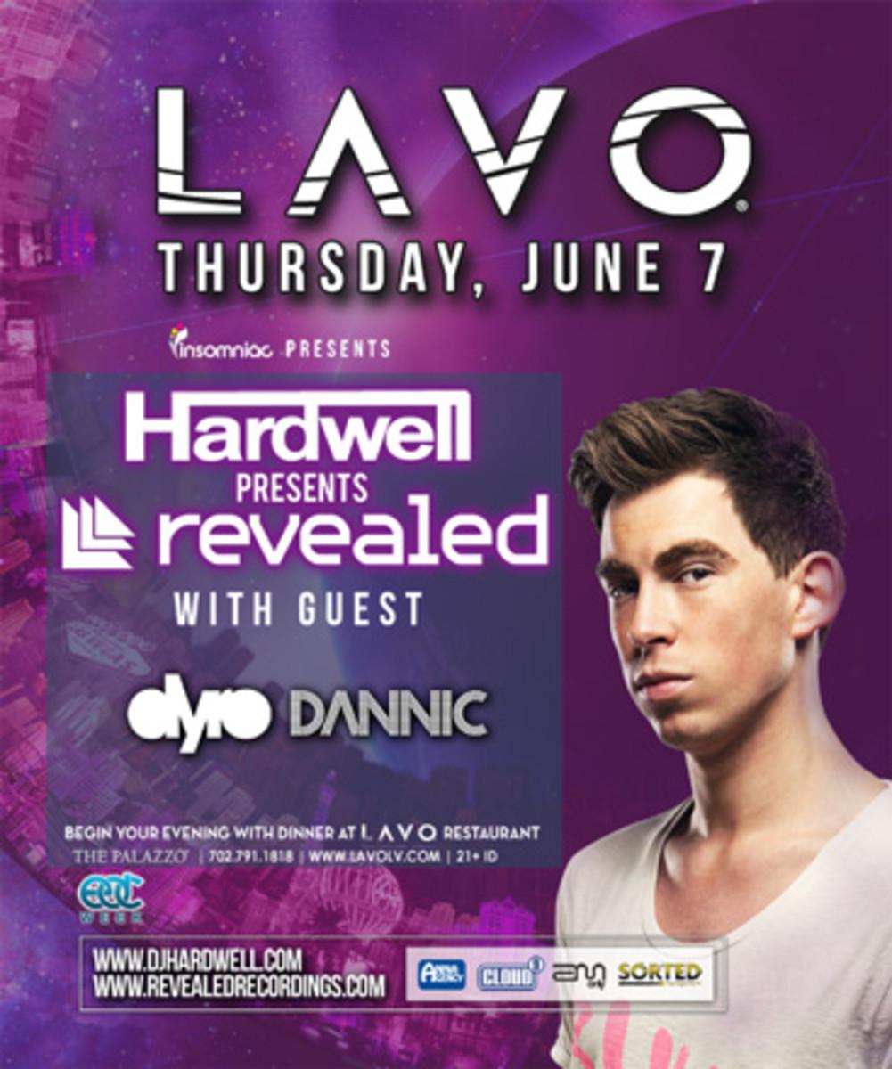 Hardwell_Lavo_EDC_June7