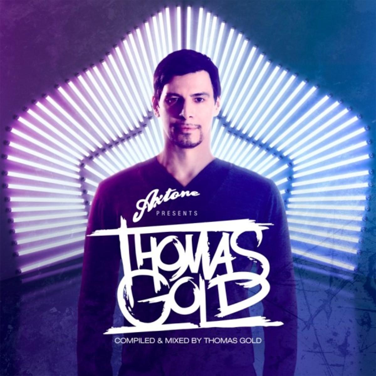 Axtone-Presents-Thomas-Gold-600x6001