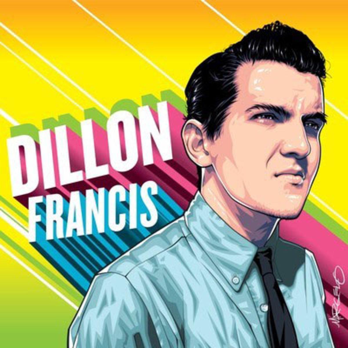 dillion.f