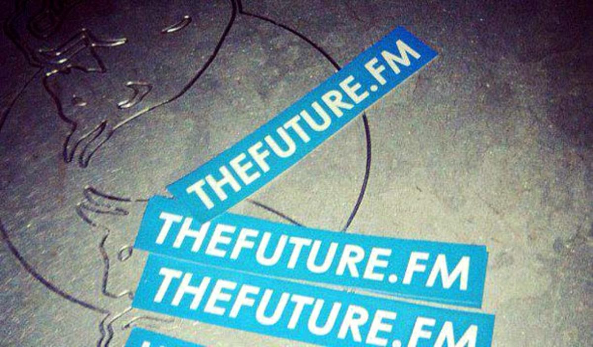 future.fm
