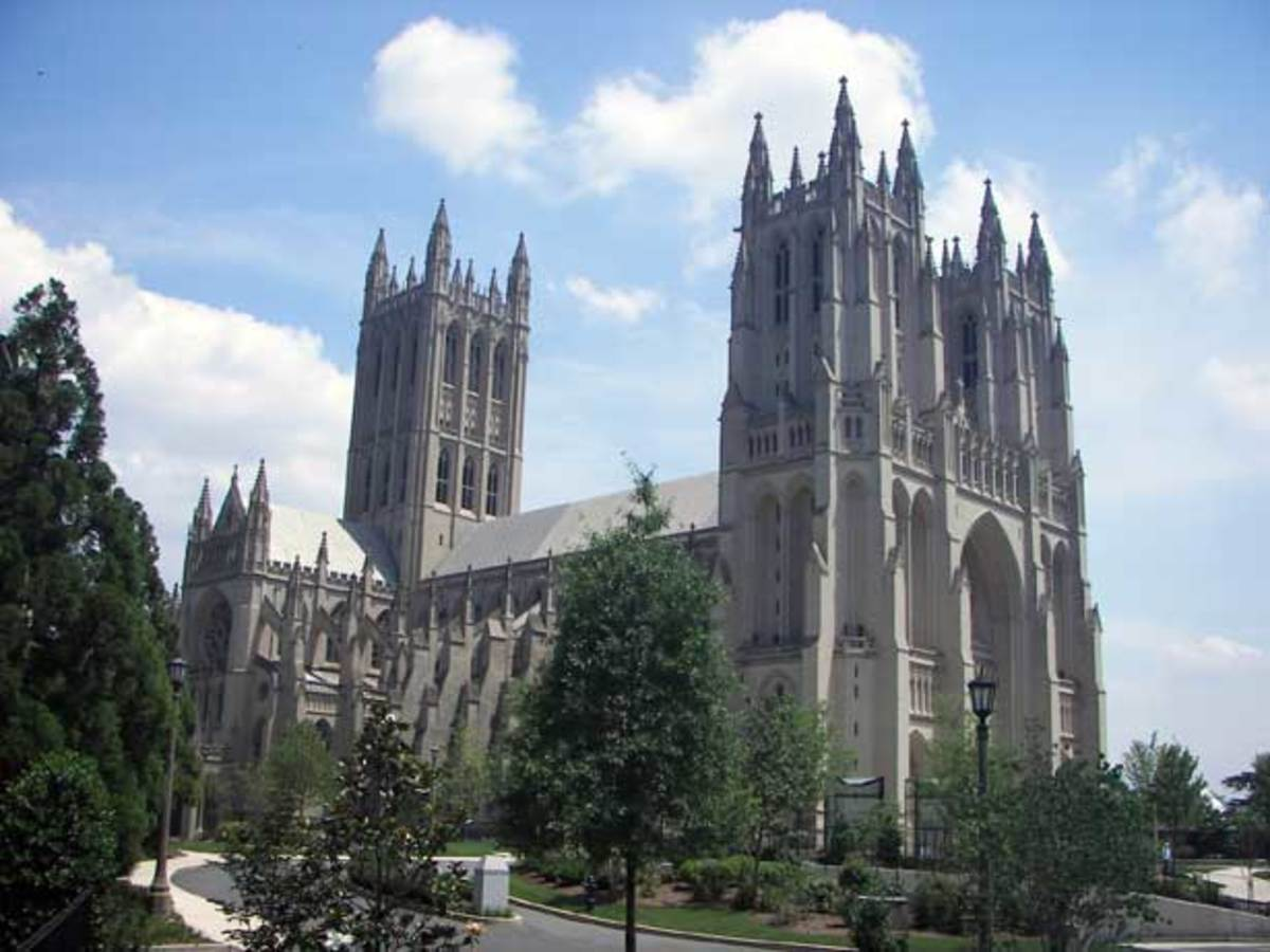 dc-natl-cathedral
