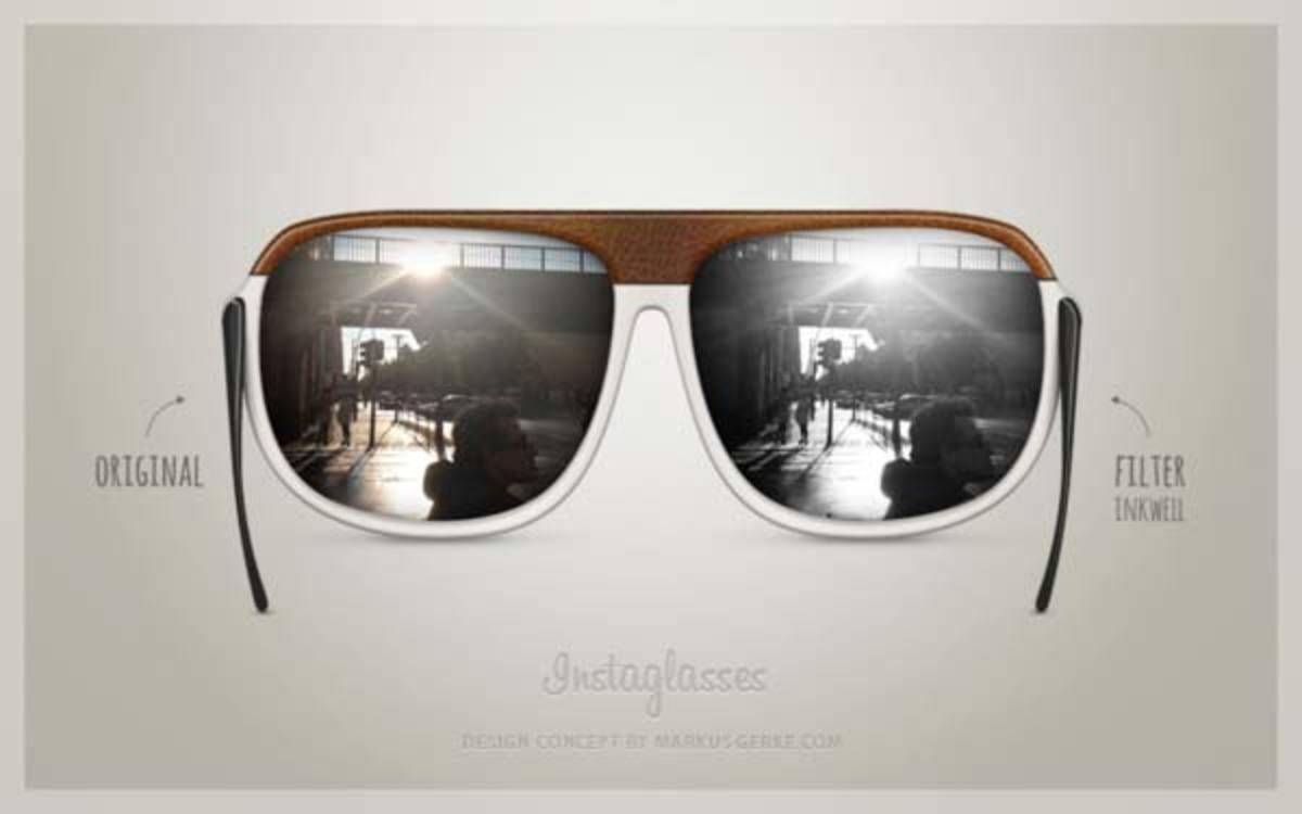 instaglasses-6