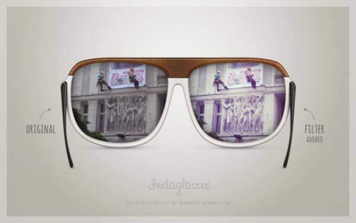 instaglasses-2