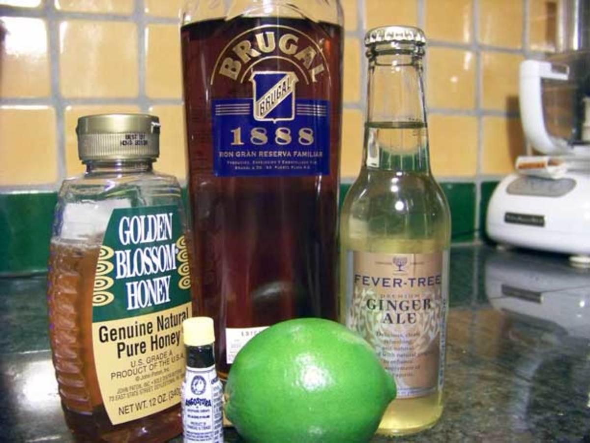 Ginger-Crush-ingredients