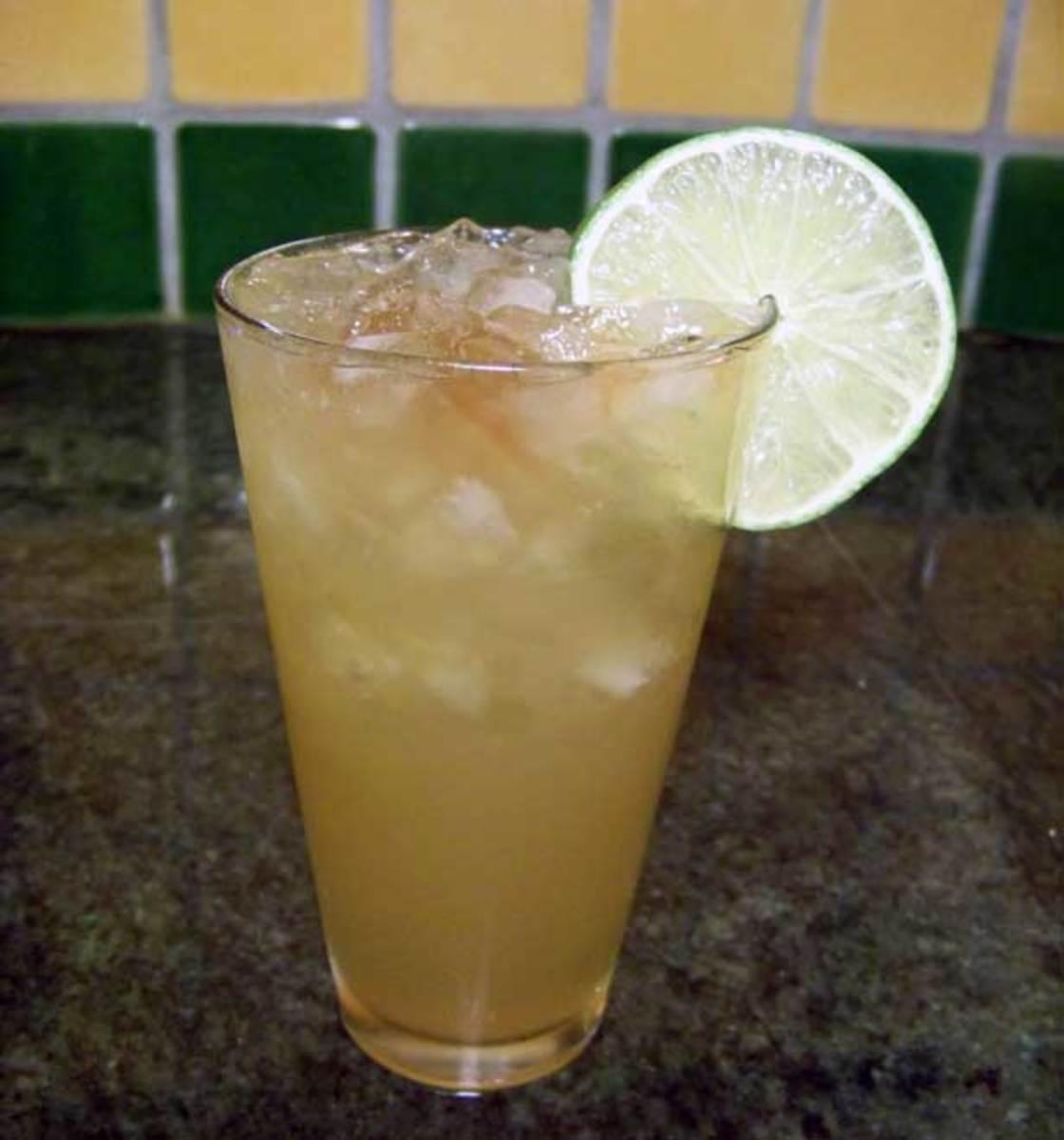 Ginger-Crush-drink