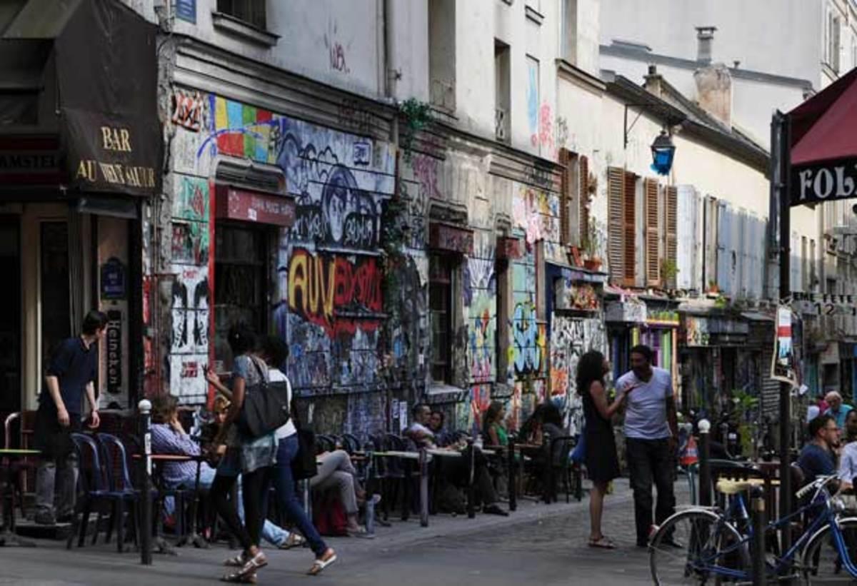 Rue-Du-Faubourg-du-Temple_2