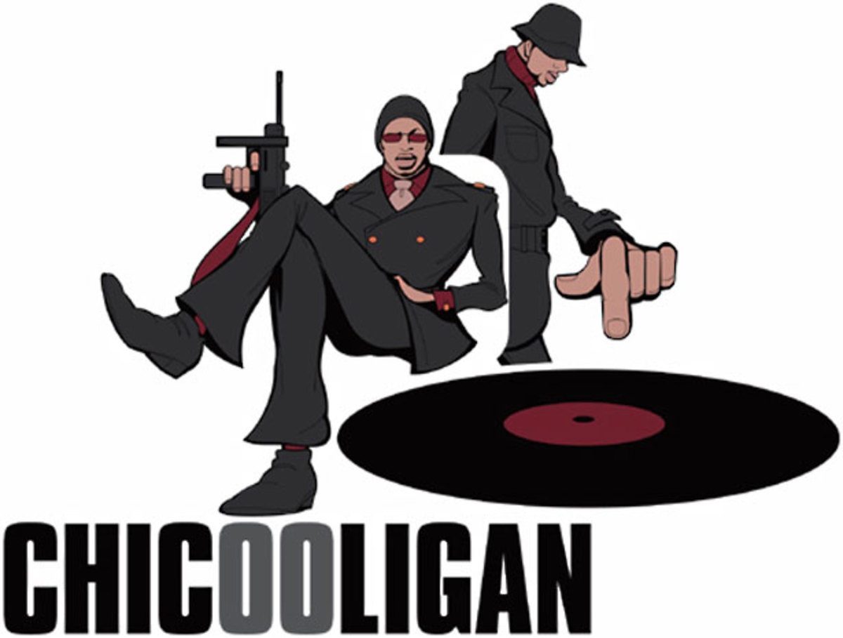 chicooligan