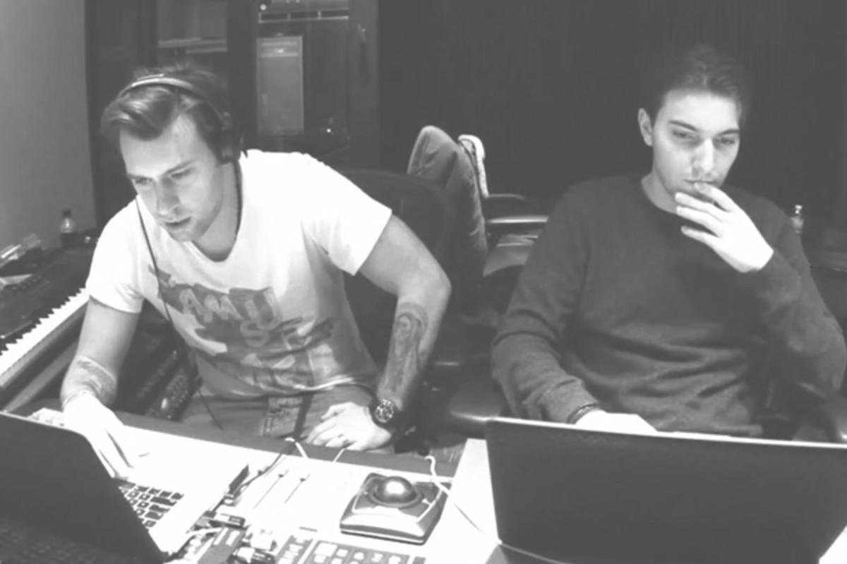 Sebastian-Ingrosso-Alesso