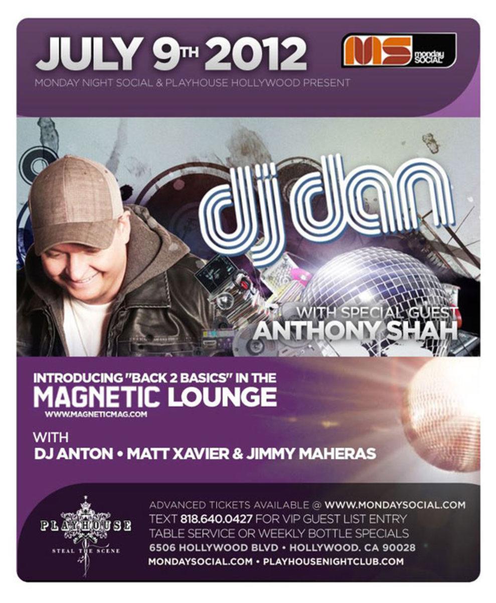 MNS.DJ.Dan