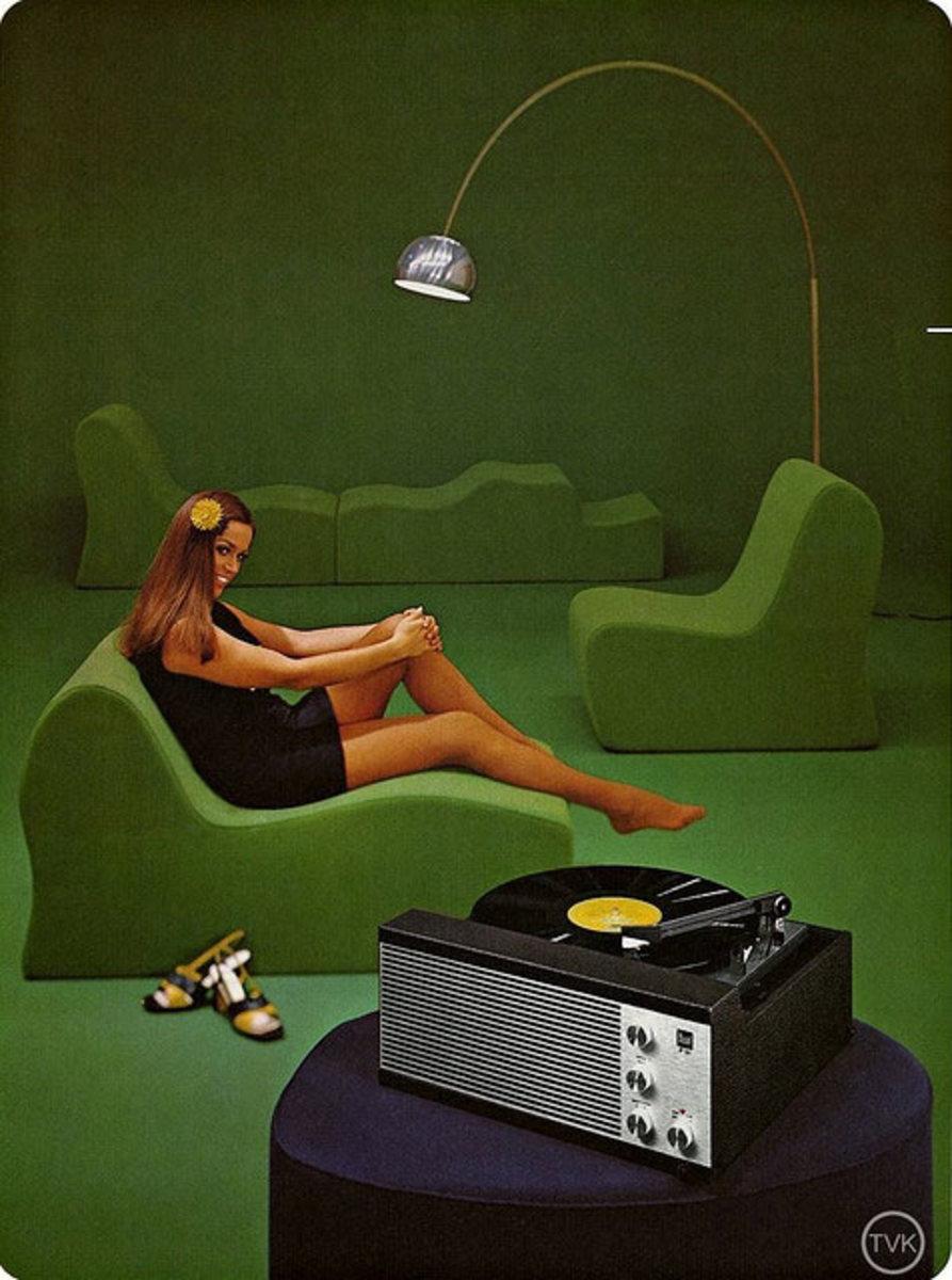 vinyl.7