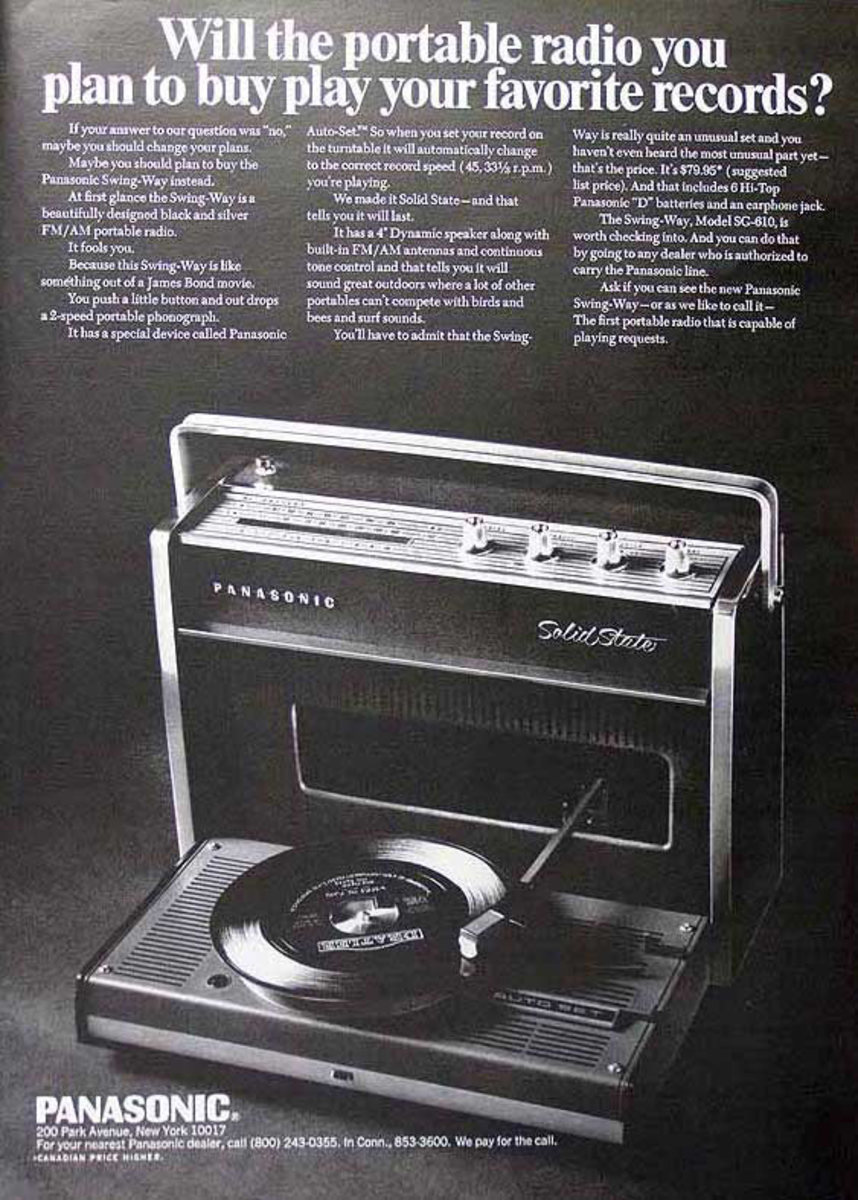 vinyl.12