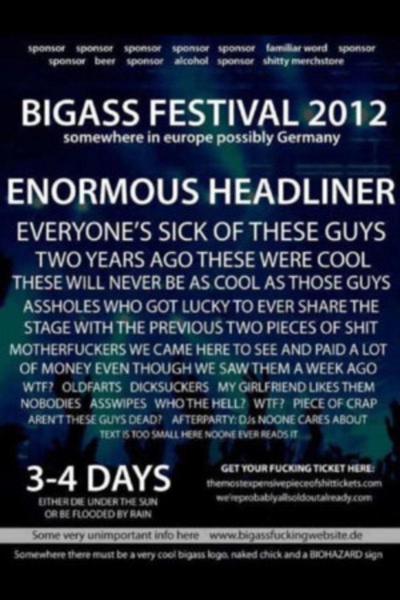 bigass-festival