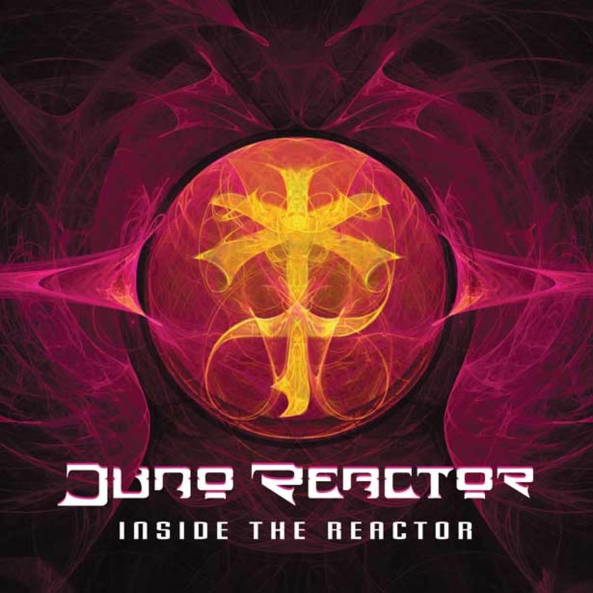 Inside_the_Reactor