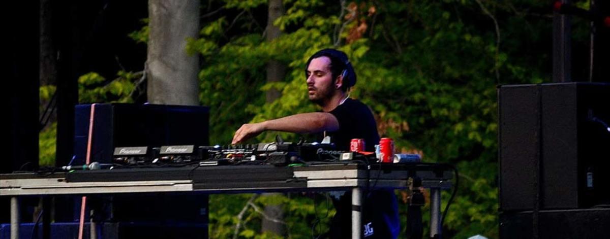 DJ.EF