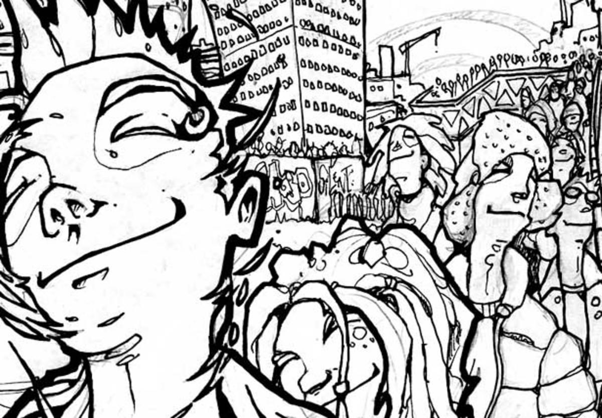 Spannered-Chapter-01-illustration-detail