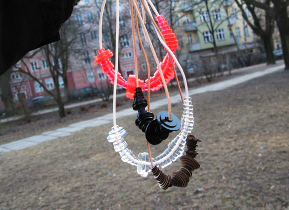 wavefrom-necklace-4