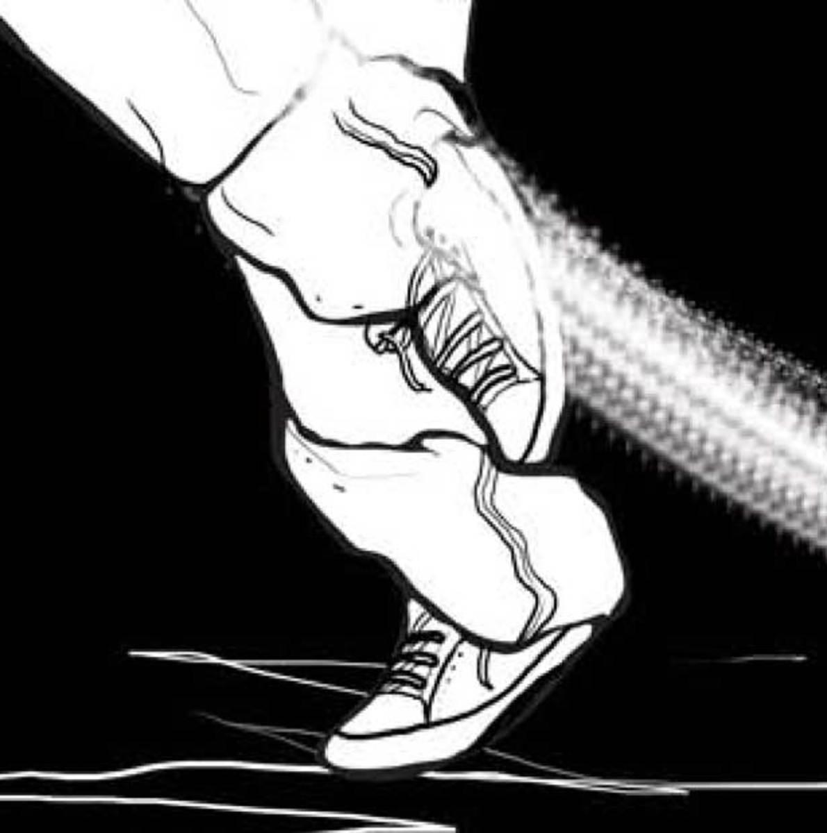 Spannered-Chapter-06-illustration-detail