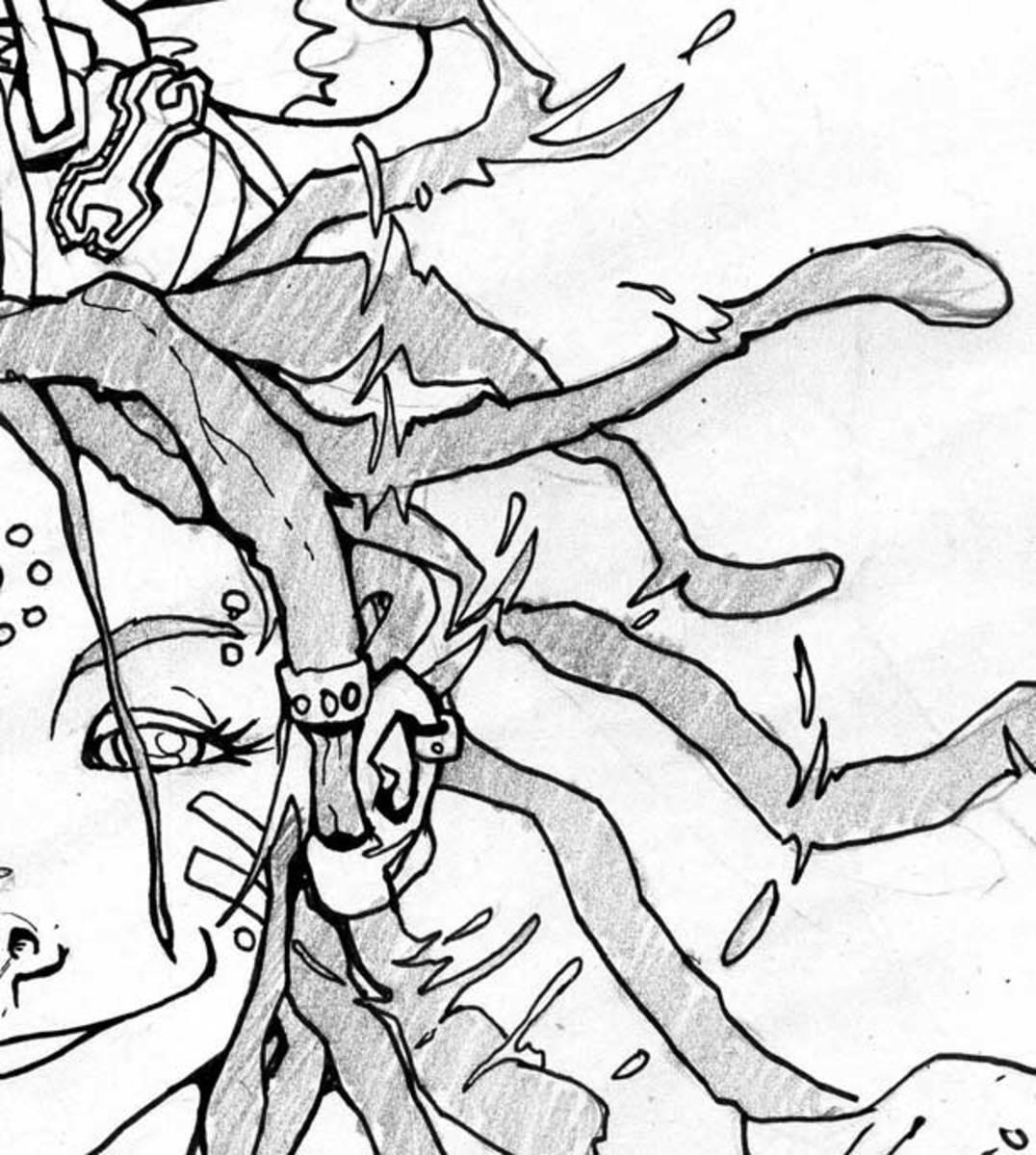 Spannered-Chapter-05-illustration-detail