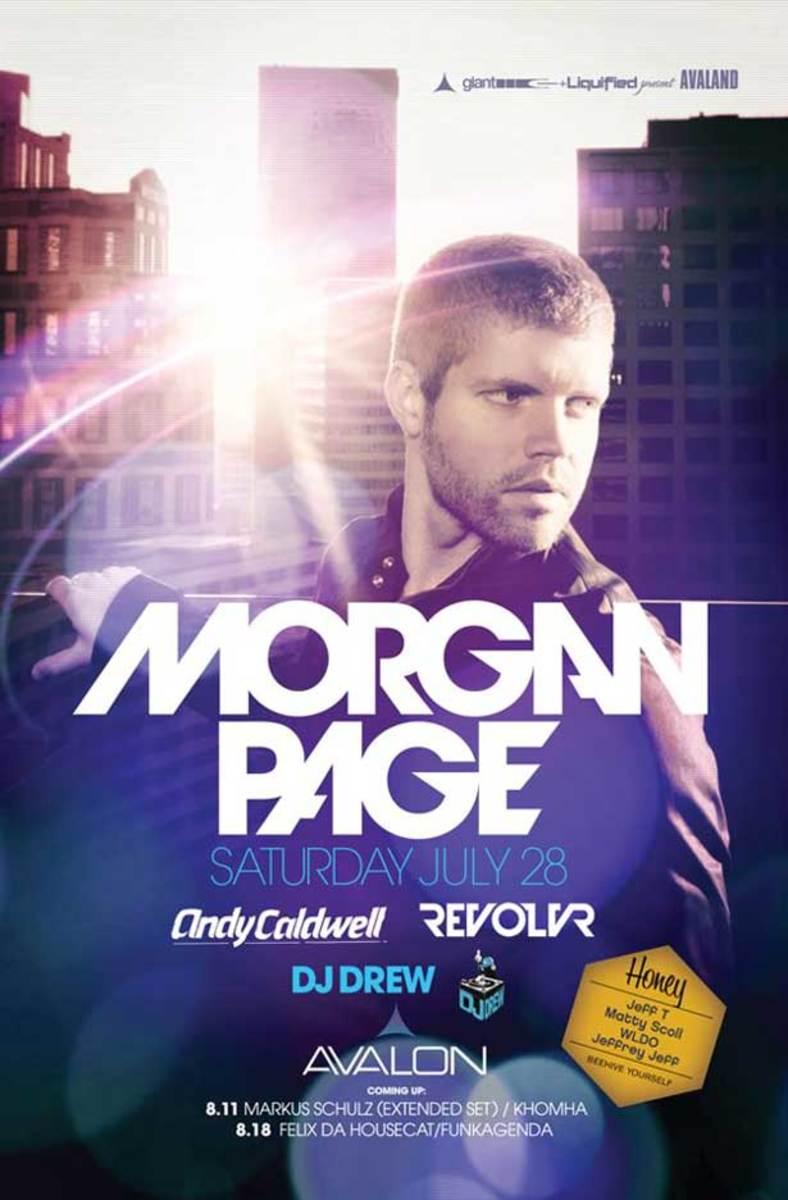 Morgan-July-28