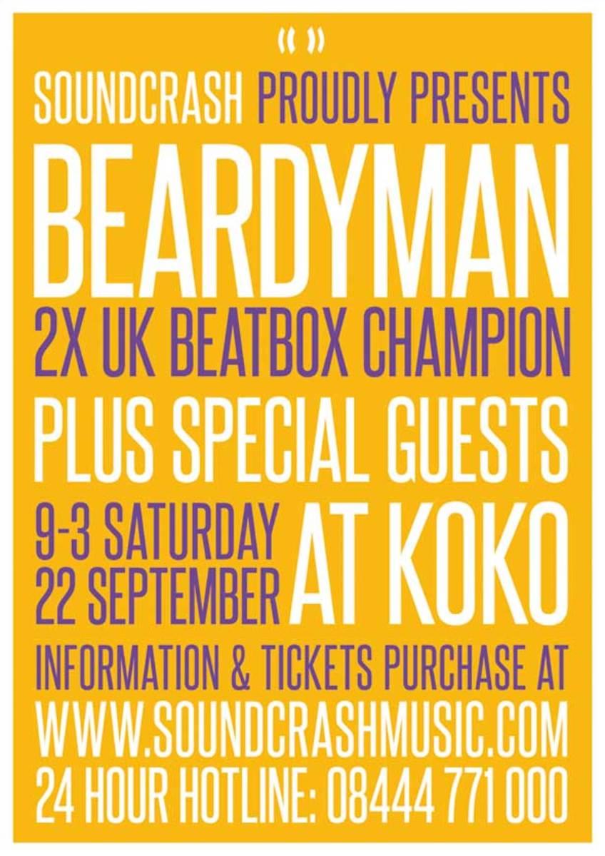 beardy_koko_web600