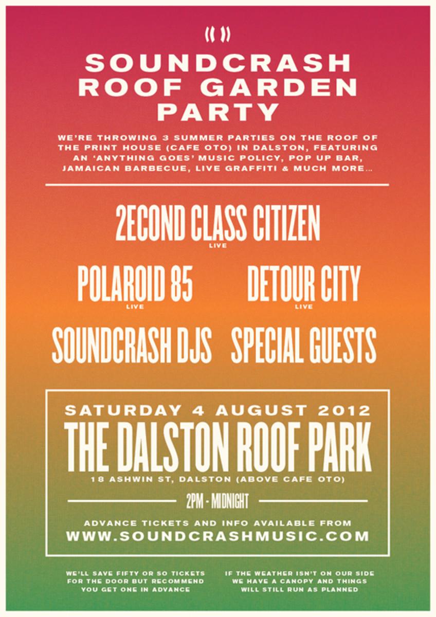 Soundcrash-Roof-Garden-Party_-A3-Poster-02