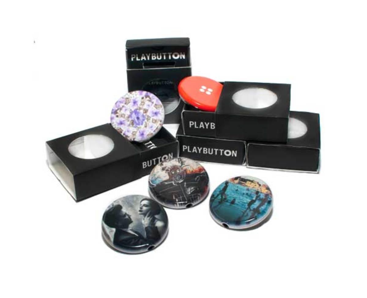 playbutton-1