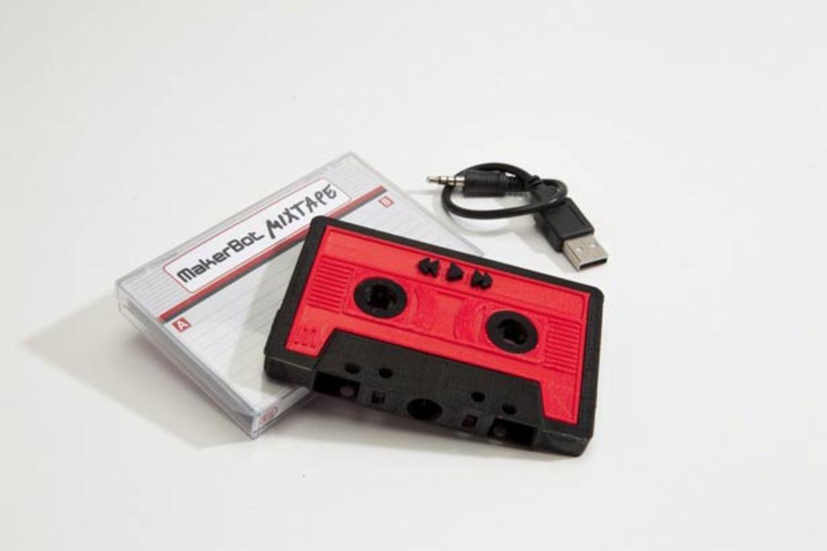 2_makerbot_mixtape