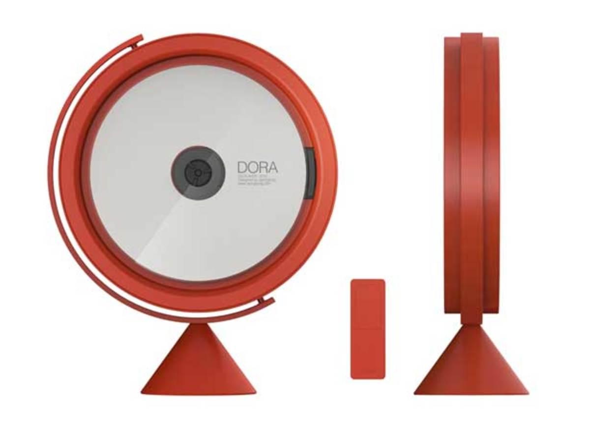 Dora-CD-Player-5