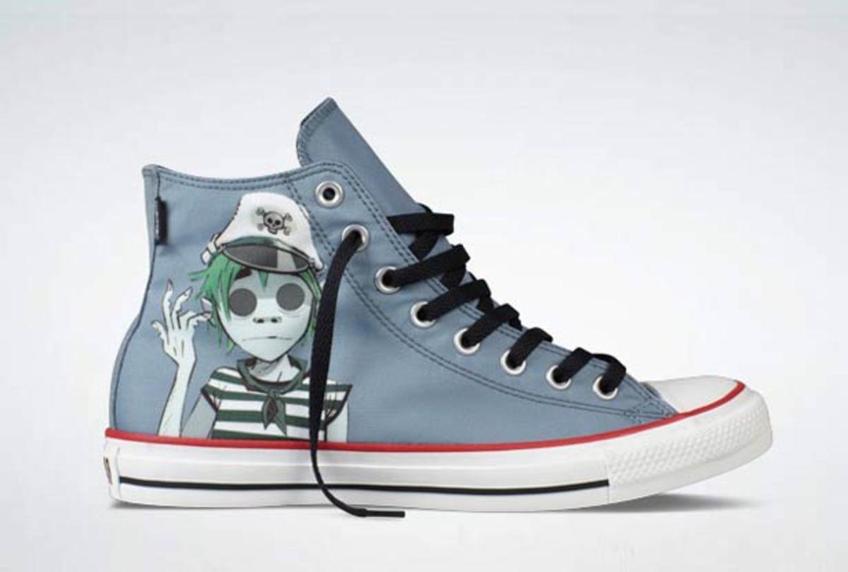 converse-gorillaz-chuck-taylor-fall-2012-sneakers-11
