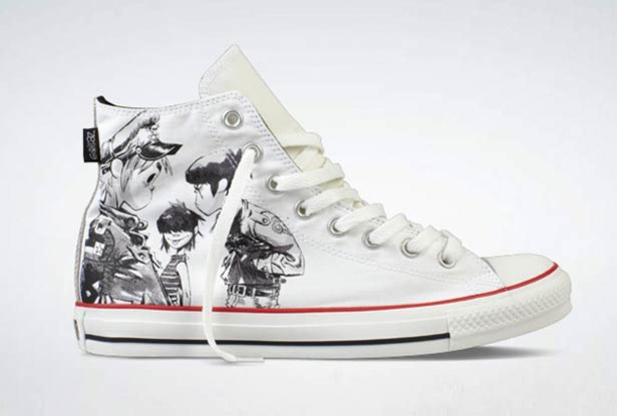 converse-gorillaz-chuck-taylor-fall-2012-sneakers-10