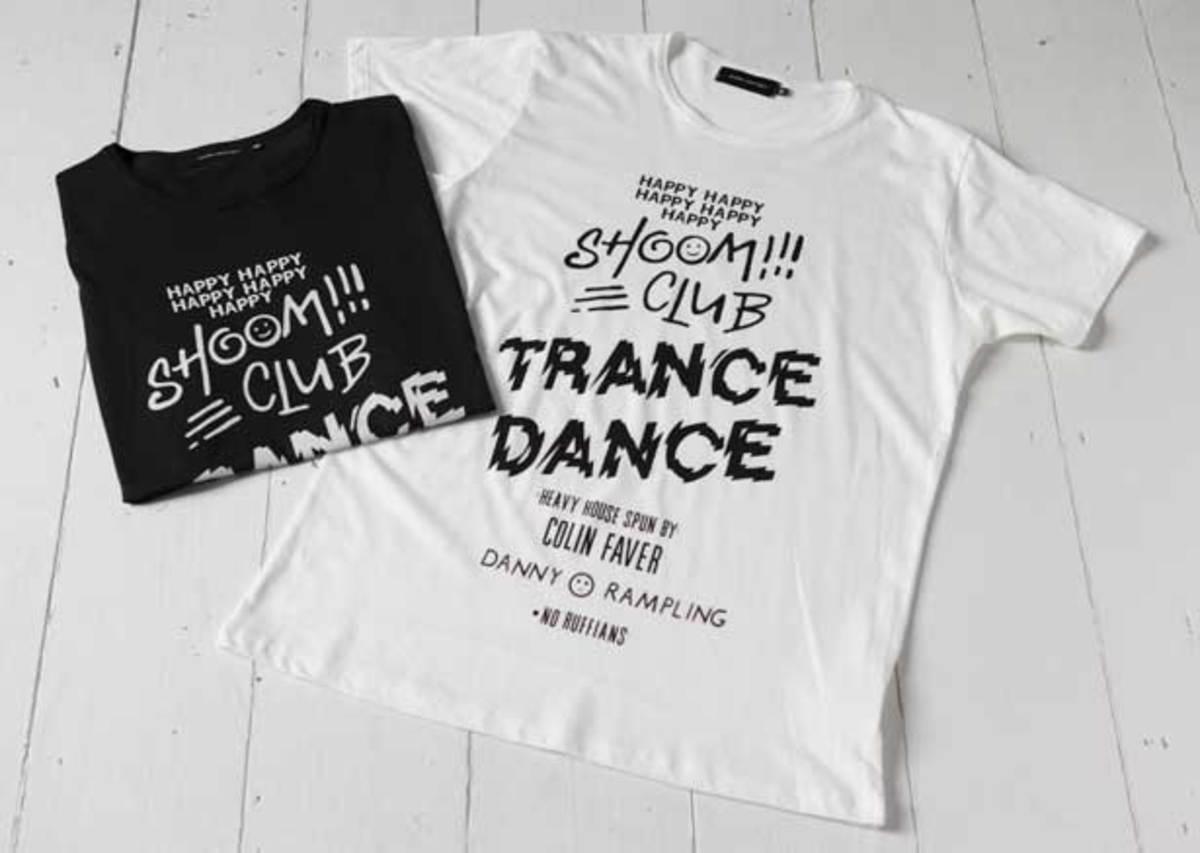 Passarella-x-Shoom----Trance-Dance