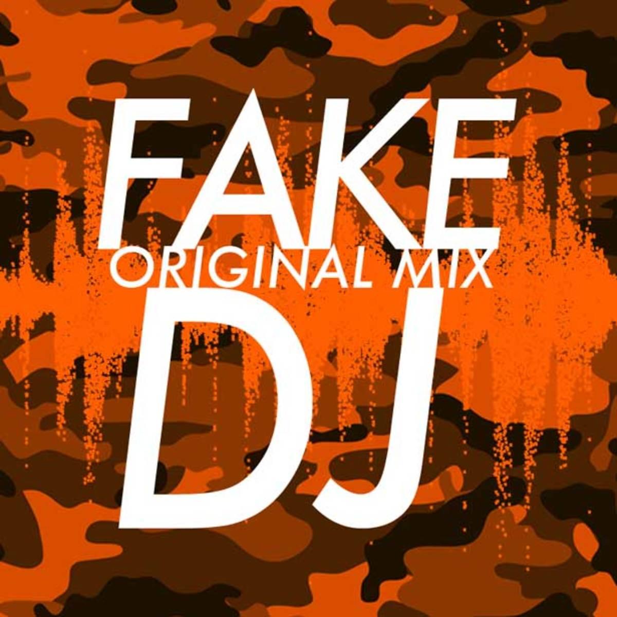 fake-djs