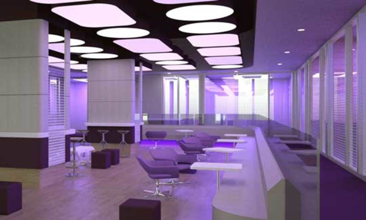 NY_Eat_Club-Lounge