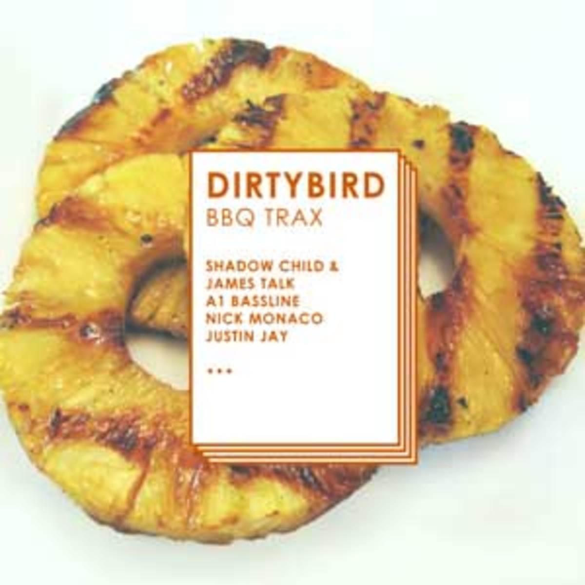 dirtybird.trax