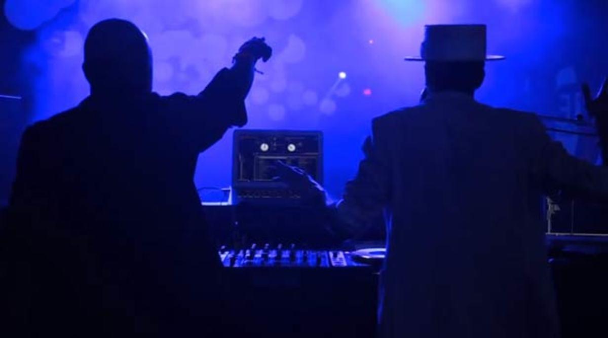 DJs.obama