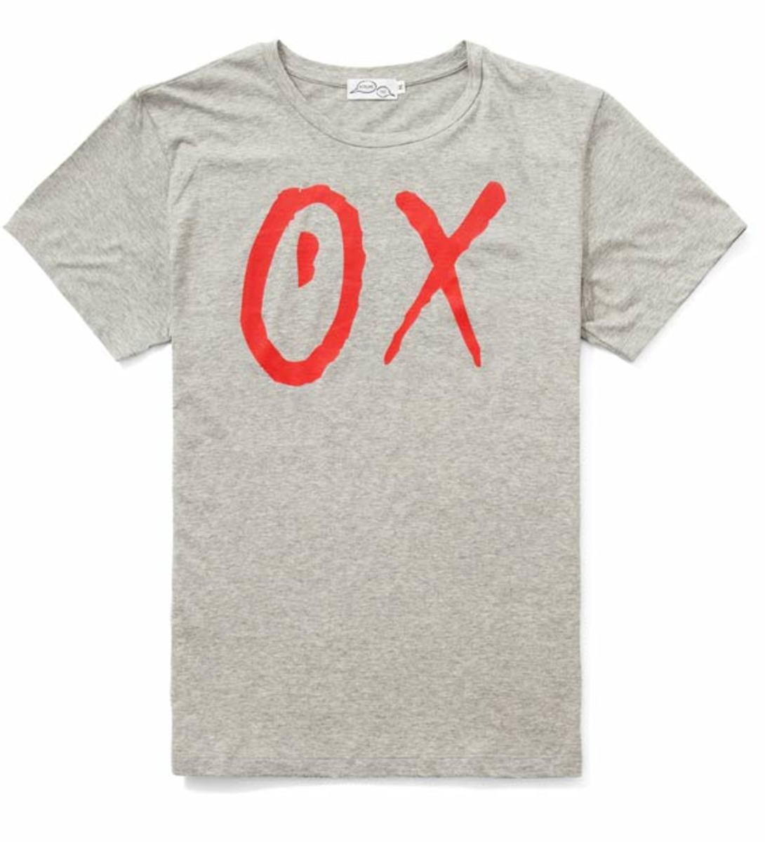 ox-tee