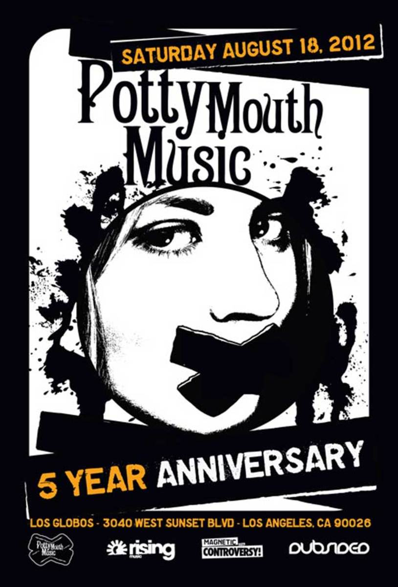 PMM_flyer-5yr-FRONT-1magnetic