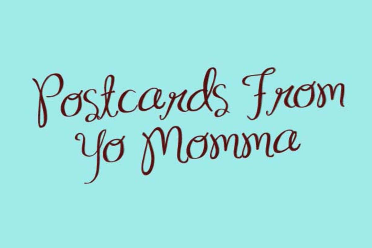 Postcards-From-Yo-Momma-1