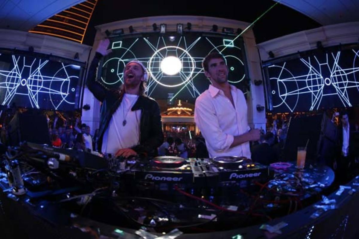 XS-Nightclub-9.2