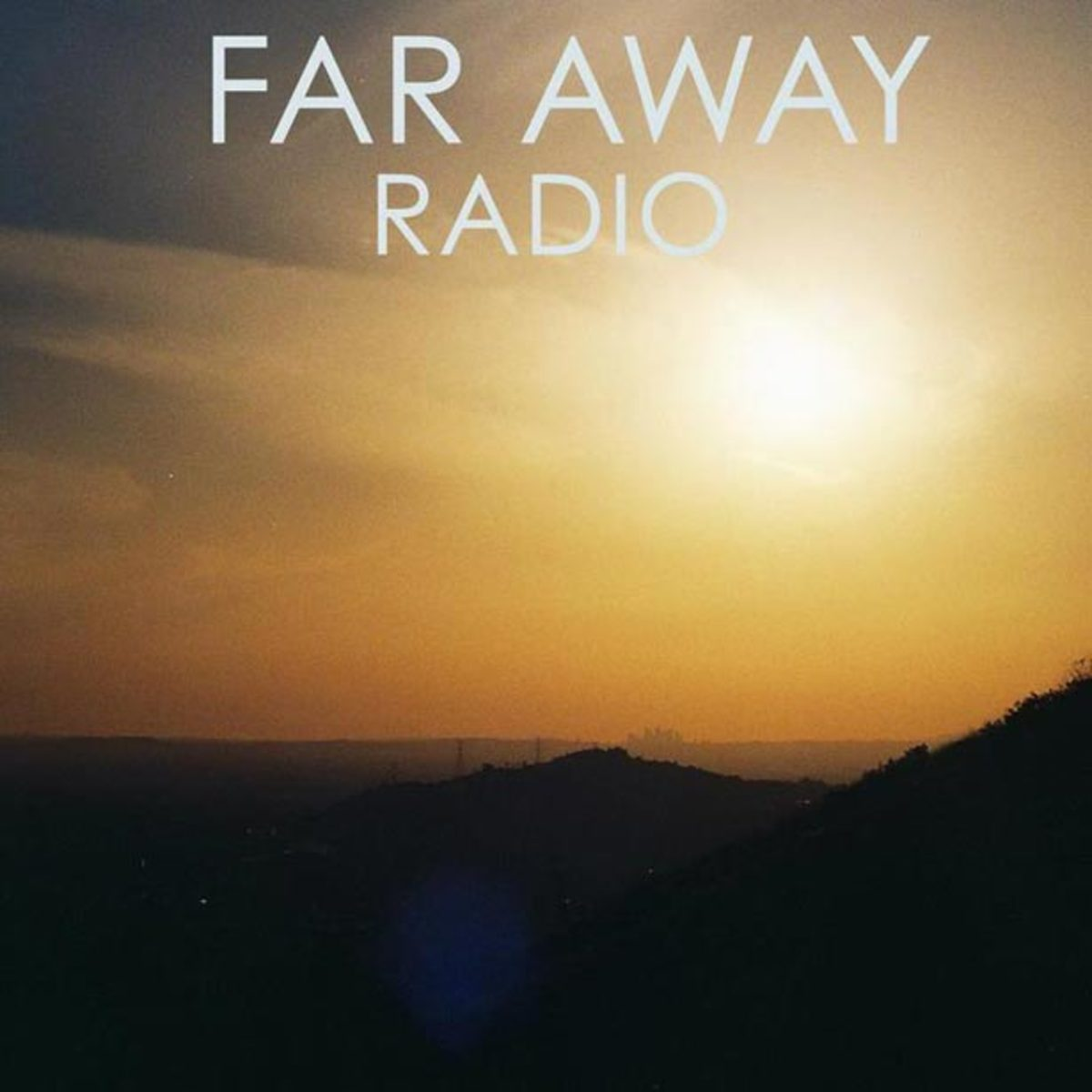 far-away-radio