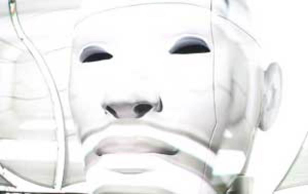 white-head