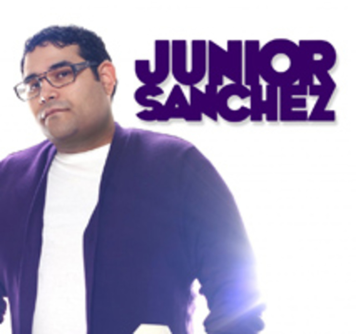 Junior-Sanchez-1024x962