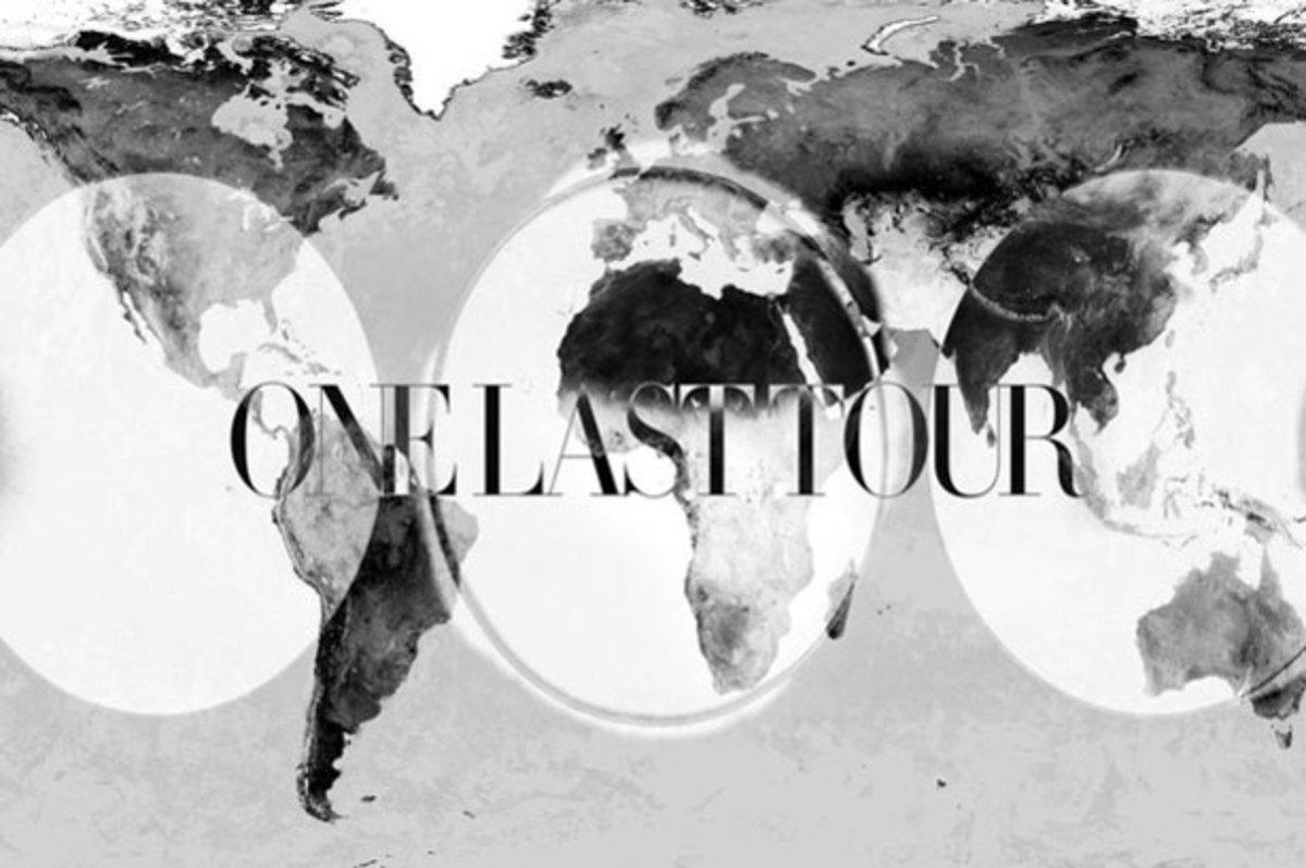 one-last-tour