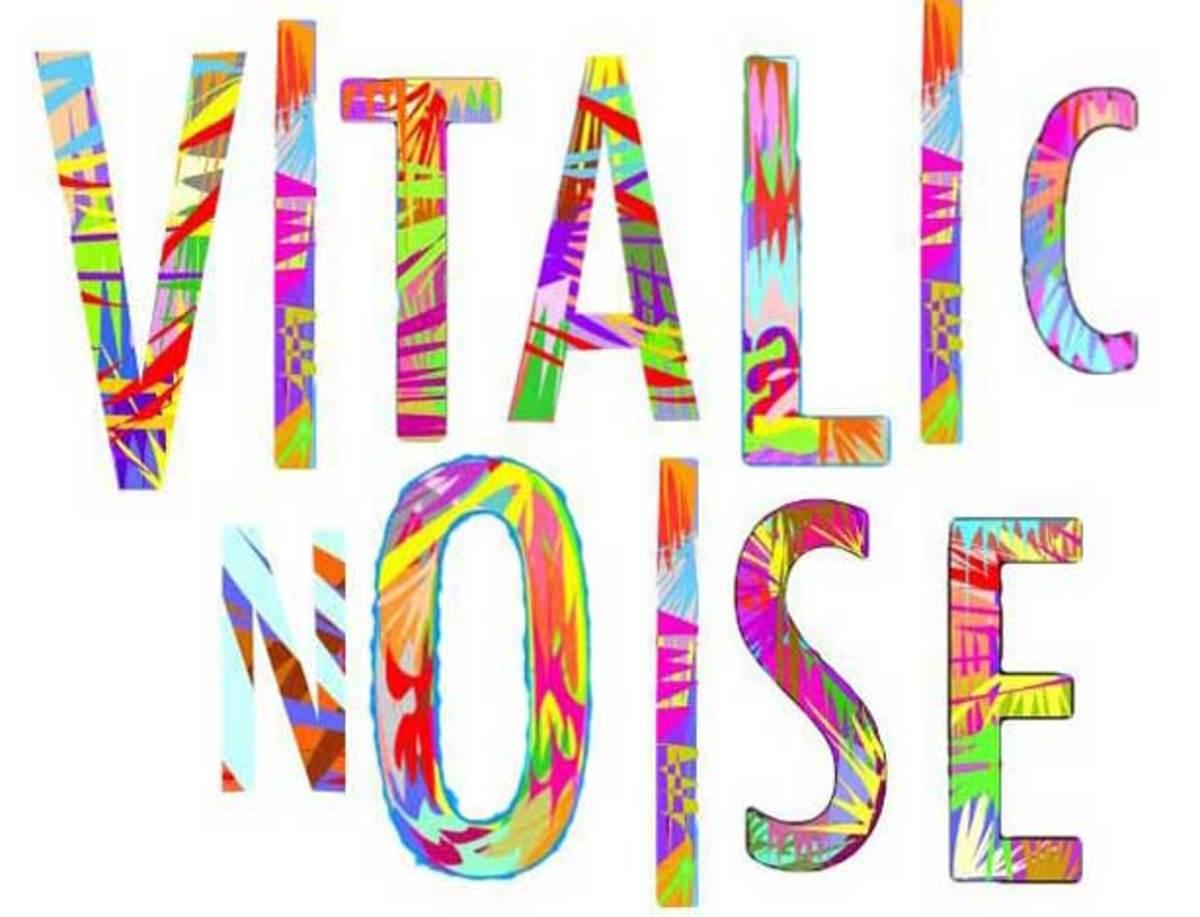 vitalic-noise